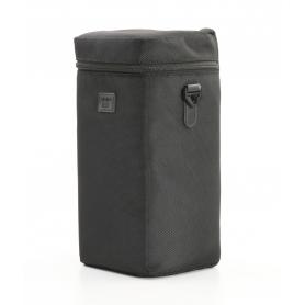 Sigma Köcher Tasche Objektivtasche ca. 12x12x25 cm (233339)