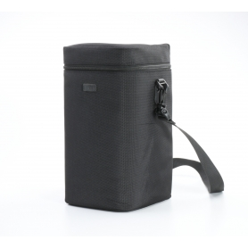 Sigma LS-737H Köcher Tasche Objektivtasche ca. 15x15x26 cm (233340)
