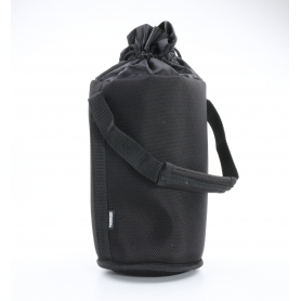 Tamron Köcher Tasche Objektivtasche ca. 11x11x28 cm (233342)