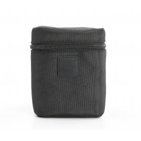 Sigma LS-301K Köcher Tasche Objektivtasche ca. 10x10x12 cm (233346)