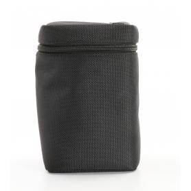 Sigma EX LS-576L Köcher Tasche Objektivtasche ca. 10x10x14 cm (233348)