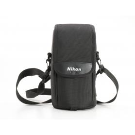 Nikon CL-M1 Objektivtasche 13x20 (233356)