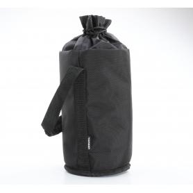 Tamron Köcher Tasche Objektivtasche ca. 10x10x24 cm (233357)