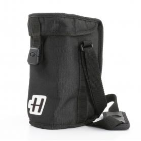 Hasselblad Köcher Tasche Objektivtasche ca. 13x13x23 cm (233365)