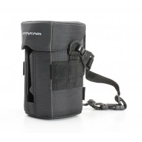 Sony LCS-SRC Handycam Tasche Objektivtasche ca. 9x14 cm (233368)