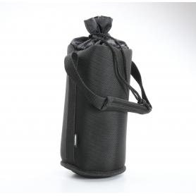Tamron Köcher Beutel Tasche Objektivtasche ca. 12x12x26 cm (233370)
