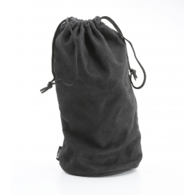 Nikon CL-1434 Beutel Tasche Objektivtasche ca. 14x34 cm (233375)