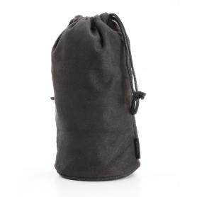 Nikon CL-1225 Beutel Tasche Objektivtasche ca. 12x25 cm (233377)
