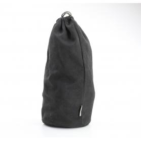 Tamron LP-1435 Beutel Tasche Objektivtasche ca. 14x14x35 cm (233387)