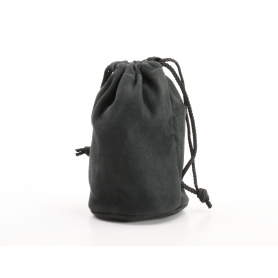 Nikon CL-1118 Beutel Tasche Objektivtasche ca. 11x18 cm (233384)