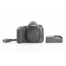Canon EOS 5D Mark III (233460)