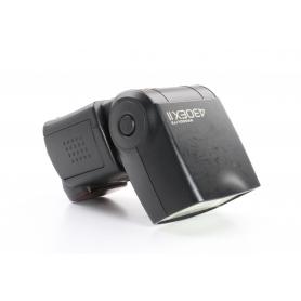 Canon Speedlite 430EX II (233461)