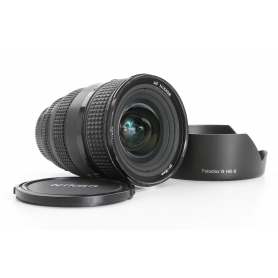 Nikon AF 2,8/20-35 D (233463)