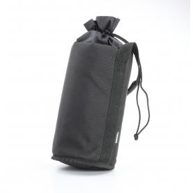 Tamron Köcher Tasche Objektivtasche ca. 11x11x28 cm (233343)