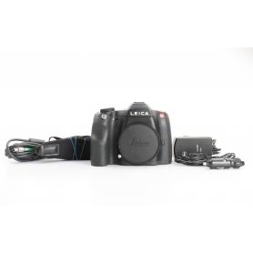 Leica S2 (233456)