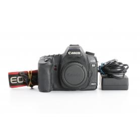Canon EOS 5D Mark II (233483)