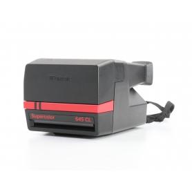 Polaroid 645 CL (233495)