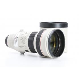 Canon EF 2,8/300 L USM (233496)