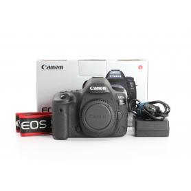 Canon EOS 5D Mark IV (233520)