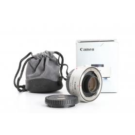 Canon Extender EF 1,4x III (233522)