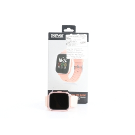 Denver Smartwatch SW-161 ROSE (233529)