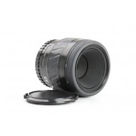 Minolta AF 2,8/50 Makro (233612)