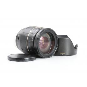 Tamron AF 3,5-6,3/28-300 XR IF LD für Sony / Minolta (233618)
