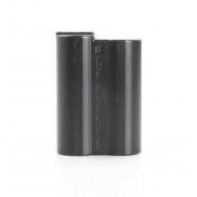 Nikon Li-Ion-Akku EN-EL15 (216163)