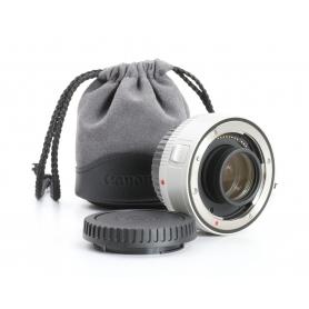 Canon Extender EF 1,4x III (233623)