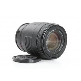 Sigma UC 4,0-5,6/70-210 für Sony / Minolta (233633)