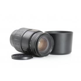 Sigma DL 4,0-5,6/70-300 APO Makro für Sony (233635)