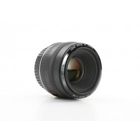 Canon EF 1,8/50 Metall (233825)