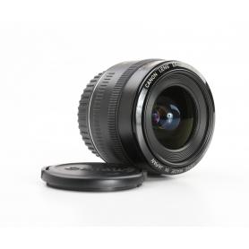 Canon EF 2,8/28 (233827)