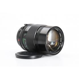 Canon FD 3,5/135 (233830)