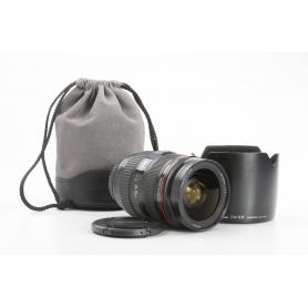 Canon EF 2,8/24-70 L USM (233838)