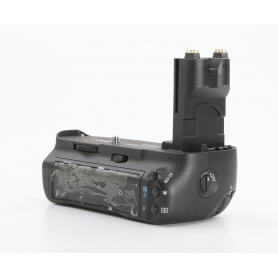 Canon Batterie-Pack BG-E7 EOS 7D (233842)