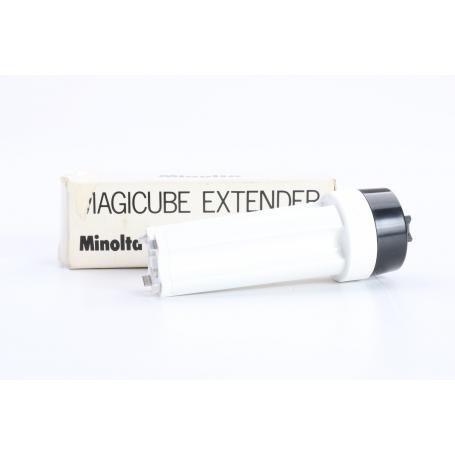 Minolta Magicube Extender (233857)