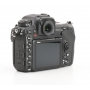Nikon D500 (233864)