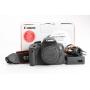 Canon EOS 700D (233866)