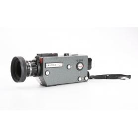 Leica Leicina Super RT 1 mit Leicina Vario 1,9/8-64 (233868)