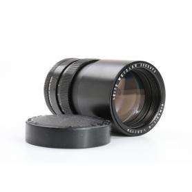 Leica Elmarit-R 2,8/135 SER-7 (233884)