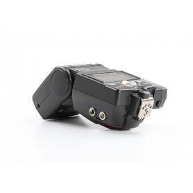 Nikon Speedlight SB-800 (233936)
