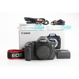 Canon EOS 7D (233967)