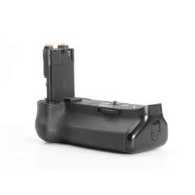 Canon Batterie-Pack BG-E11 EOS 5D Mark III (234003)
