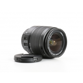 Canon EF-S 3,5-5,6/18-55 IS II (234010)