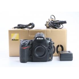 Nikon D700 (233916)