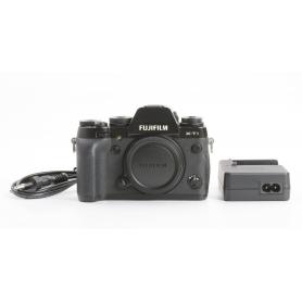 Fujifilm X-T1 (233919)