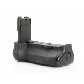 Canon Batterie-Pack BG-E11 EOS 5D Mark III (233962)