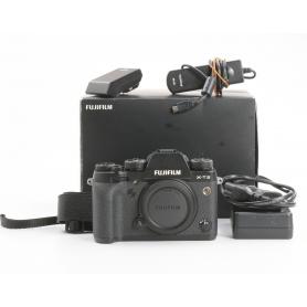 Fujifilm X-T2 (233974)