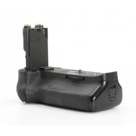 Canon Batterie-Pack BG-E11 EOS 5D Mark III (233981)